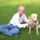 Jon Allan Dead at 57